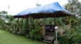 Garden Cabin, Homestay with Excellent View, Yuksom, Offbeat North East Destinations, OurGuest