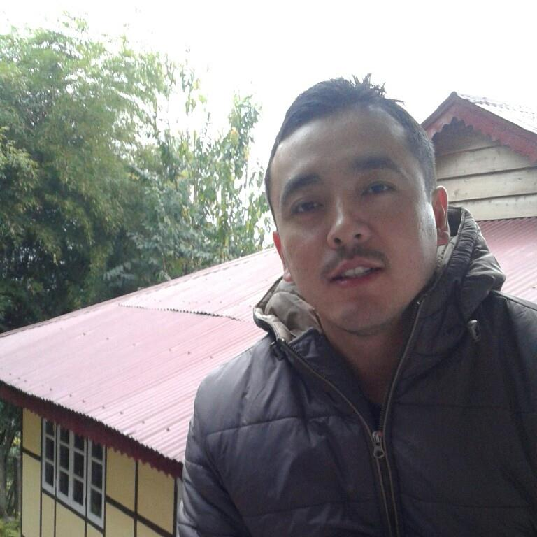 Traditional Homestay Host Gangtok East Sikkim OurGuest