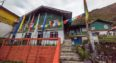 OurGuest Traditional Rural Homestay Front View