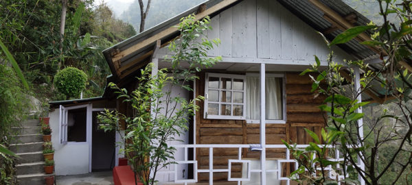 House-2-Earthy-Farmstay-Gangtok-OurGuest