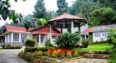countryside-homestay-ourguest