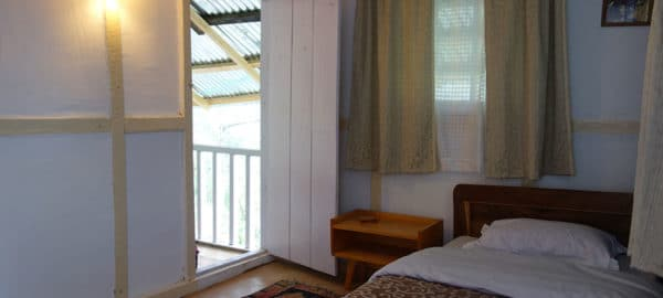 Room-7-Earthy-Farmstay-Gangtok-OurGuest