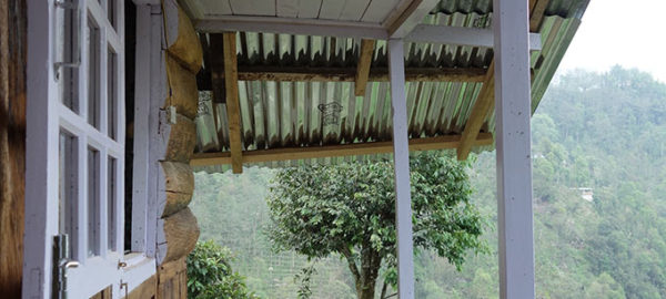 Verandah-Earthy-Farmstay-Gangtok-OurGuest