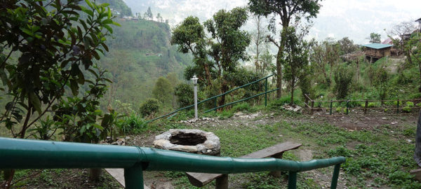 View-1-Earthy-Farmstay-Gangtok-OurGuest