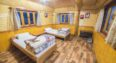 Room 2.0 OurGuest Rinzing Homestay Lachen