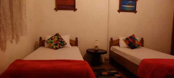 Room 2, Private Pool Homestay near Pakyong Airport, village tourism, eco retreat, sikkim homestays, OurGuest