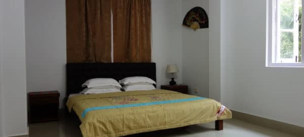 Room 2, Norbu's Service Apartment, sikkim tour package, budget sikkim travel, OurGuest