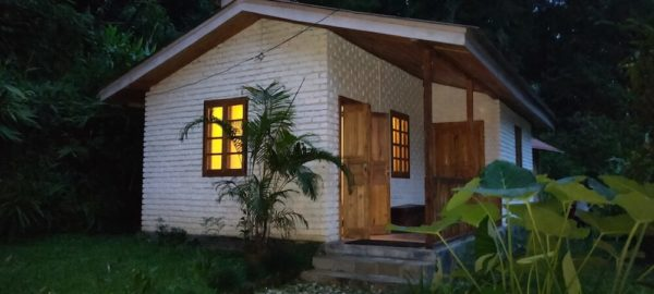 Cottage, Private Pool Homestay near Pakyong Airport, picturesque village, homestays in sikkim, ecotourism, OurGuest