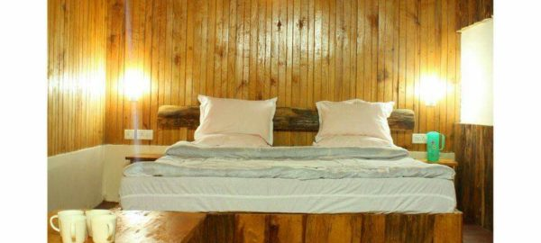 OurGuest Mountain Retreat, homestay in pelling, OurGuest