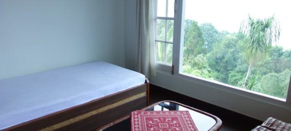 Colonial Retreat, Kalimpong, homestay in kalimpong, OurGuest