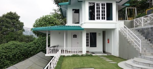 Colonial Retreat, clean accomodation, Kalimpong, OurGuest