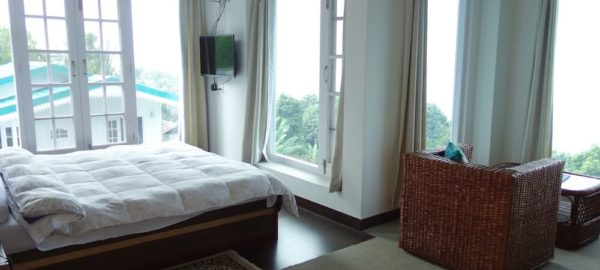 Colonial Retreat, Kalimpong, kalimpong homestay, OurGuest