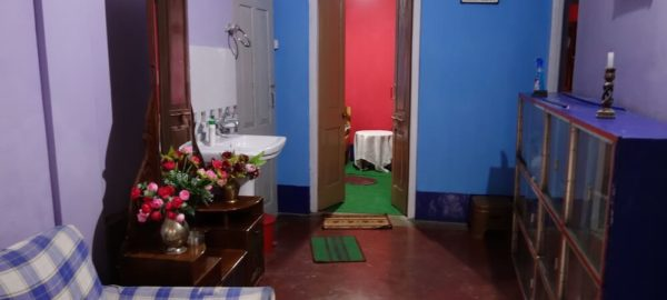 Indra Kutir Cottage, Kalimpong, holiday packages in north bengal, OurGuest