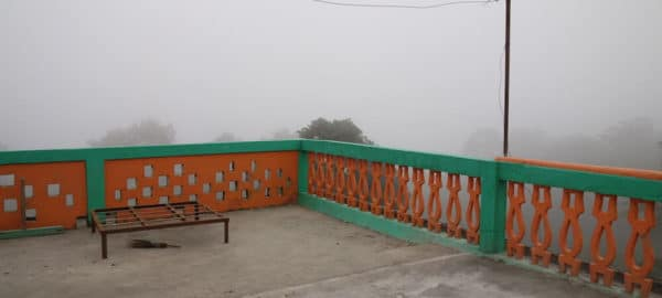 Indra Kutir Cottage, Kalimpong, budget accommodation in north bengal, OurGuest
