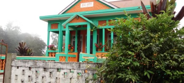 Indra Kutir Cottage, Kalimpong, homestay in darjeeling, OurGuest