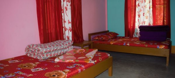 OurGuest Bhutia Homestay, homestay in north bengal, OurGuest