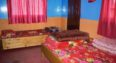 OurGuest Bhutia Homestay, darjeeling and kalimpong homestay, OurGuest