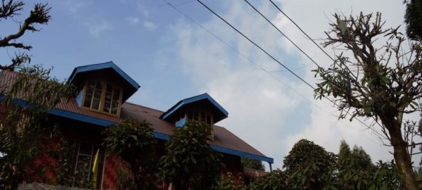 OurGuest Bhutia Homestay, north bengal homestay, OurGuest