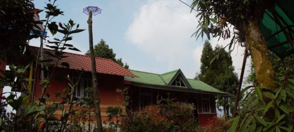 OurGuest Bhutia Homestay, accommodation in kalimpong, OurGuest