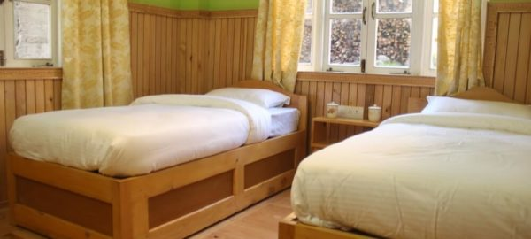 Lhakhim House, Lachen, lachen homestay, lachung homestay, OurGuest