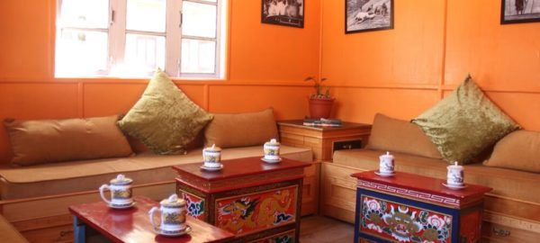 Lhakhim House, Lachen, budget sikkim holidays, OurGuest