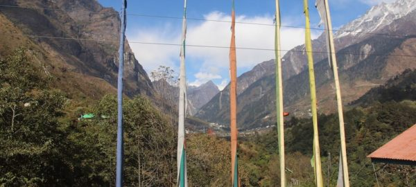 Lhakhim House, Lachen, holiday in sikkim, OurGuest