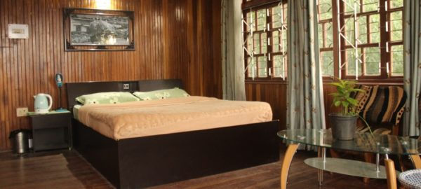 Thinlay Homestay, Gangtok, budget holiday packages, OurGuest