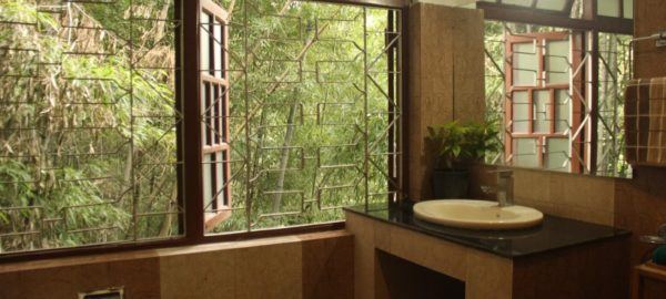 Thinlay Homestay, Gangtok, sikkim homestay, OurGuest