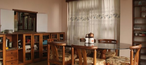 Thinlay Homestay, Gangtok, homestay in gangtok, OurGuest