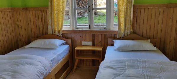 Lhakhim House, Lachen, lachung homestays, OurGuest