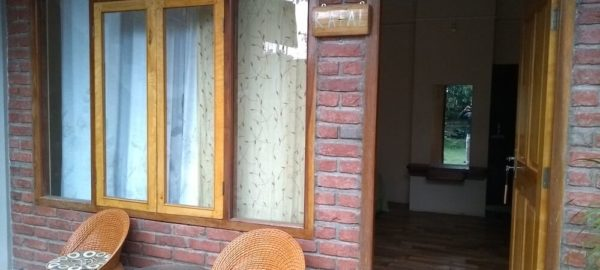 The Hanging Garden, cozy, comfortable homestay, OurGuest