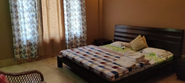 Denzong Homestay, homestay in kalimpong, OurGuest