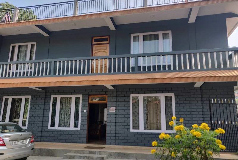 Denzong Homestay, north bengal tour, OurGuest