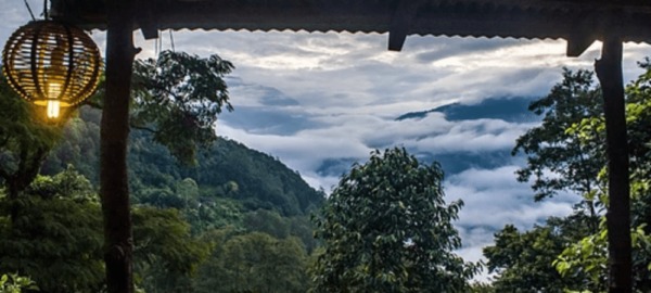 Dzongu, Cottage accommodation in north sikkim, OurGuest