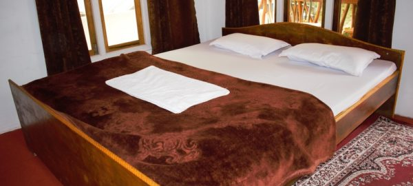 Room 2, OurGuest Country Retreat, kalimpong homestay, OurGuest