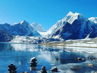 Gurudongmar Lake, North Sikkim, fixed departures in Sikkim, sikkim tours