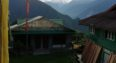 OurGuest Malla Kothi, Mangan, sikkim heritage homestays, OurGuest